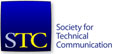 Site de la Society for Technical Communication